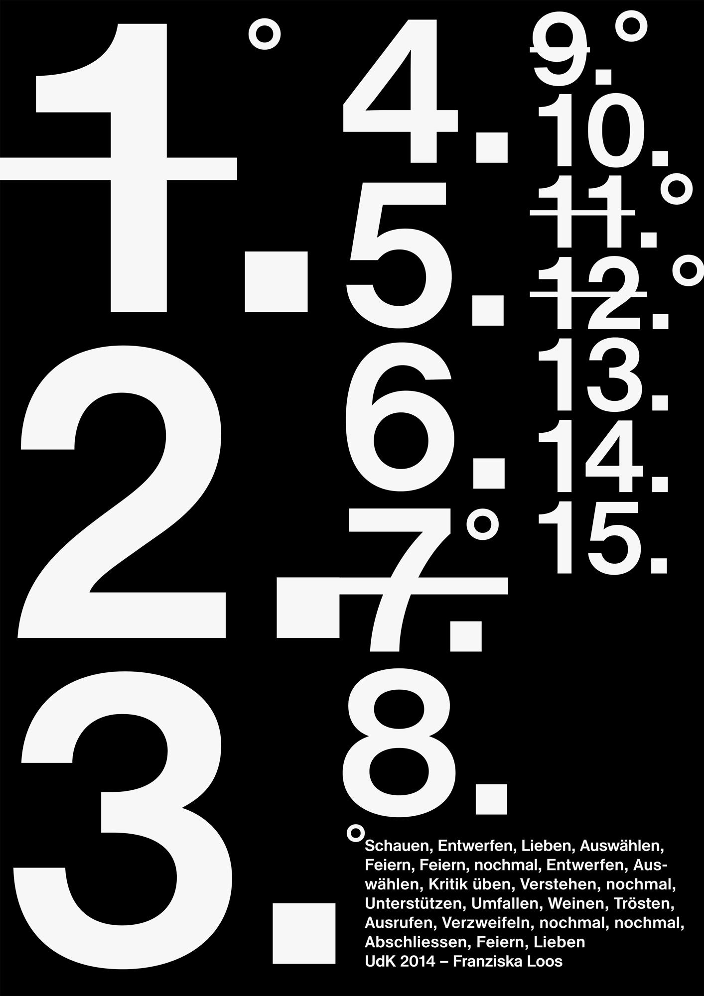 Franziska Loos, 59×84 cm
