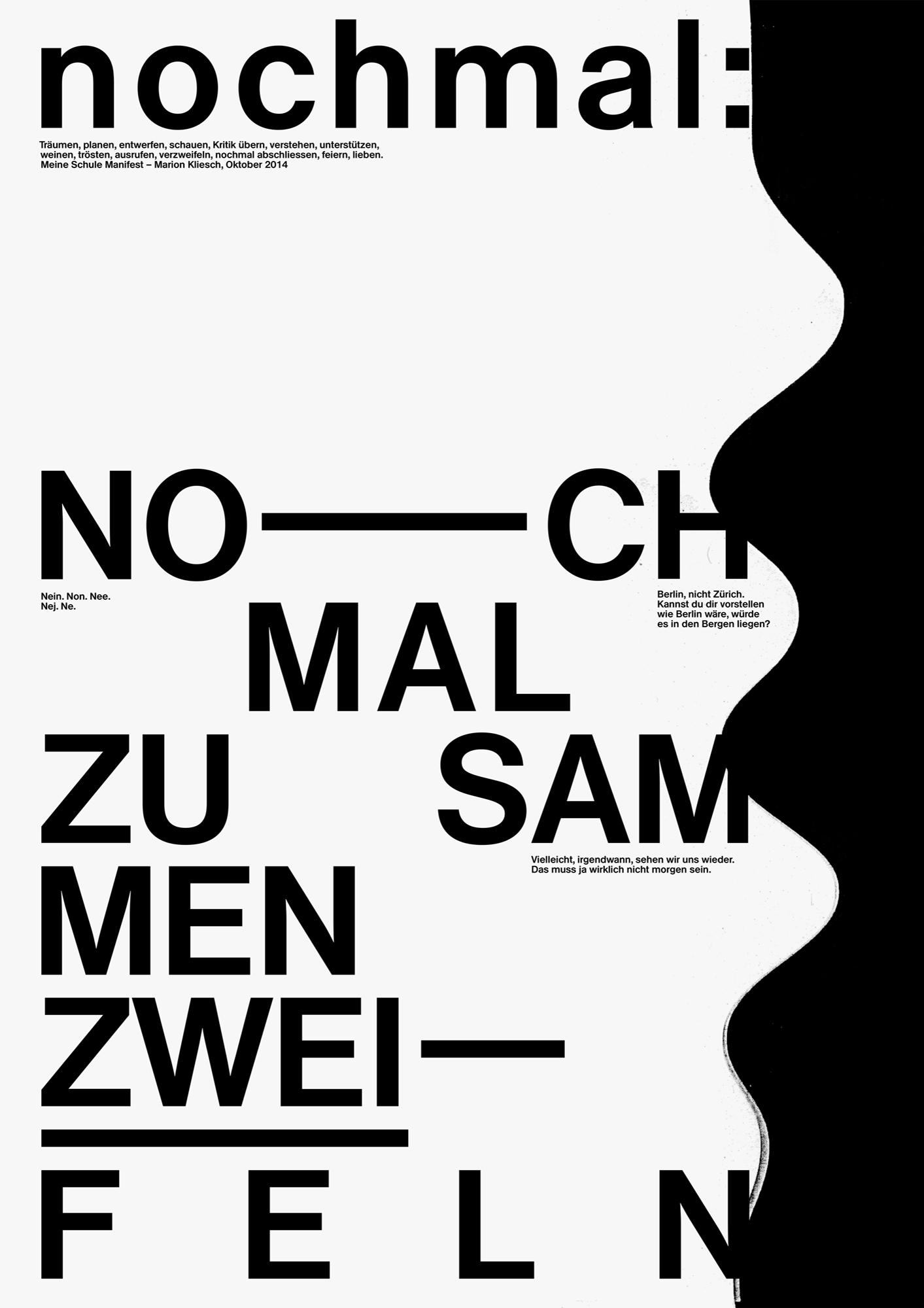 Marion Kliesch, 59×84 cm