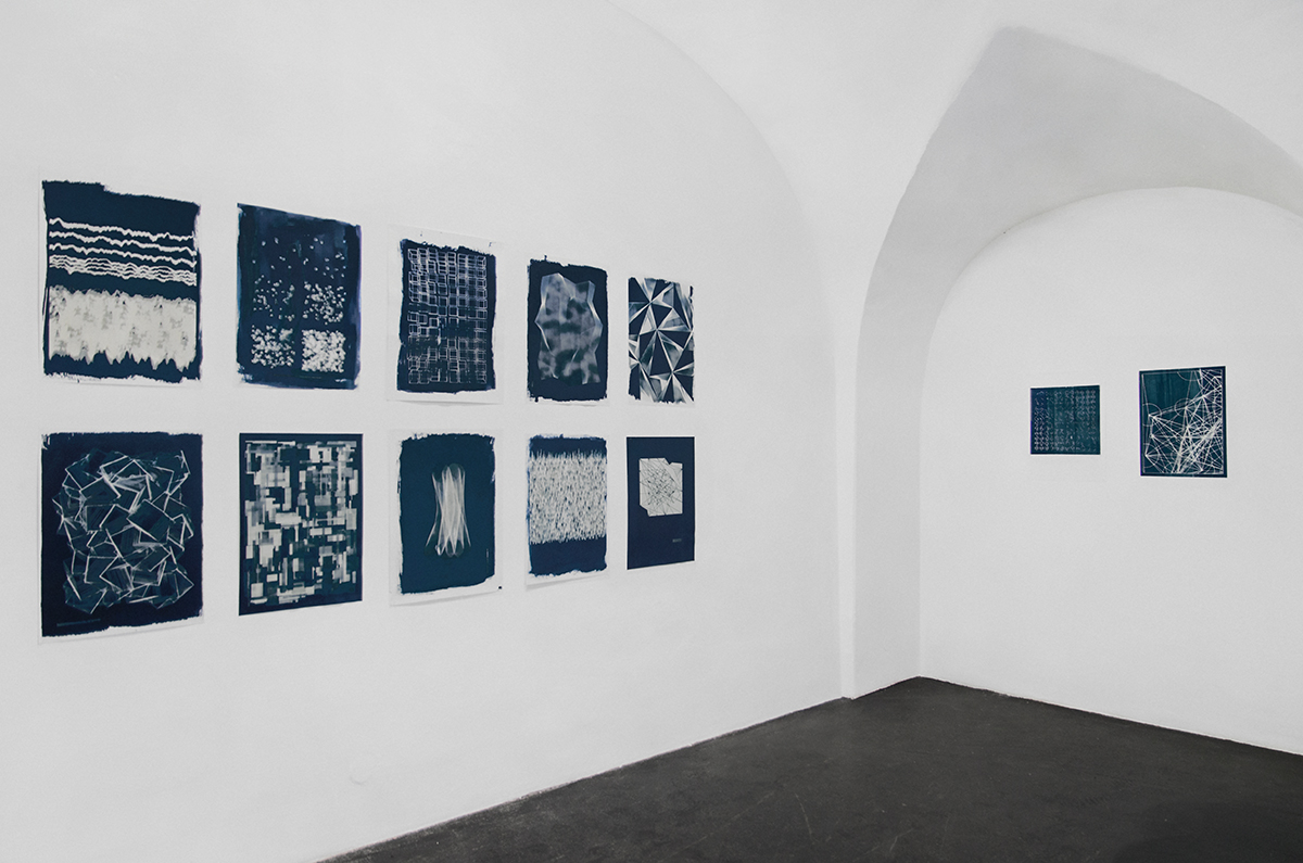 cyanotype_exhibition