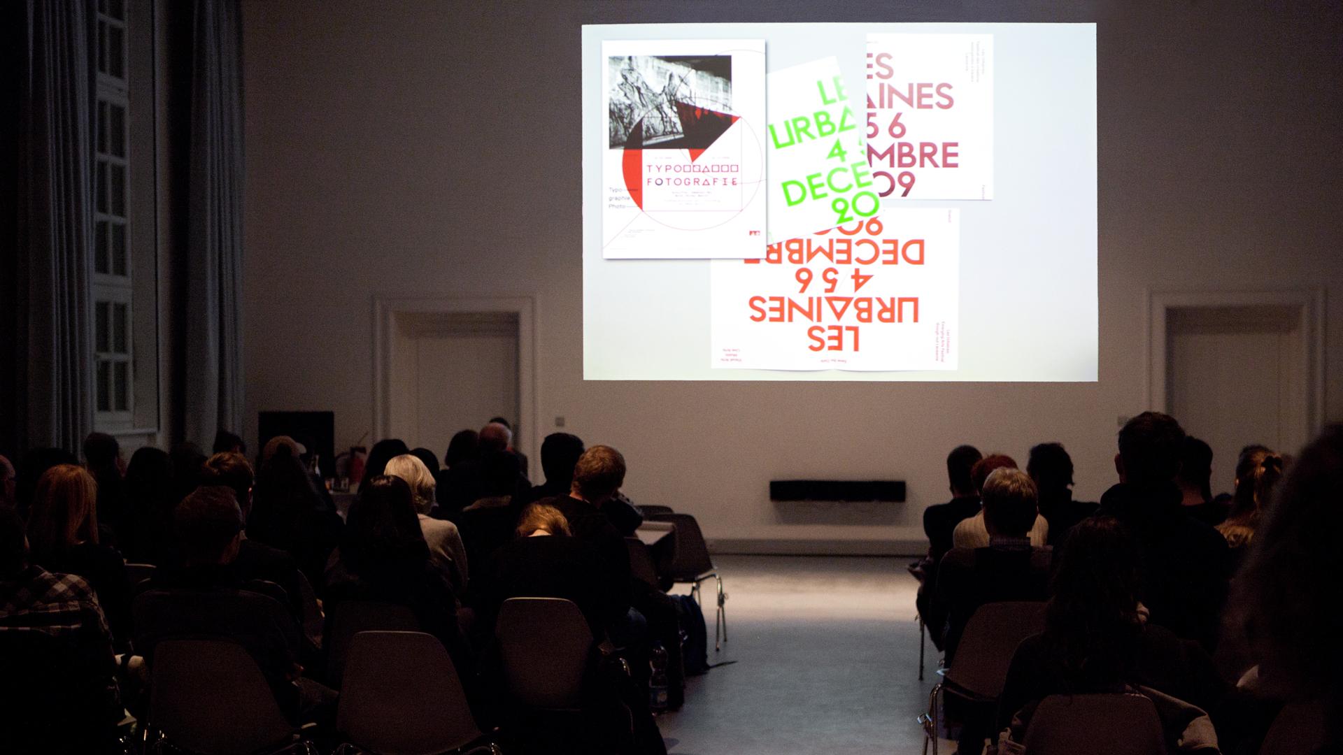 Lecture_Emmanuel Rey_swisstypefaces