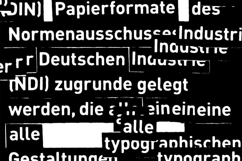 Thumb-Nail-Typografische-Monatsblätter