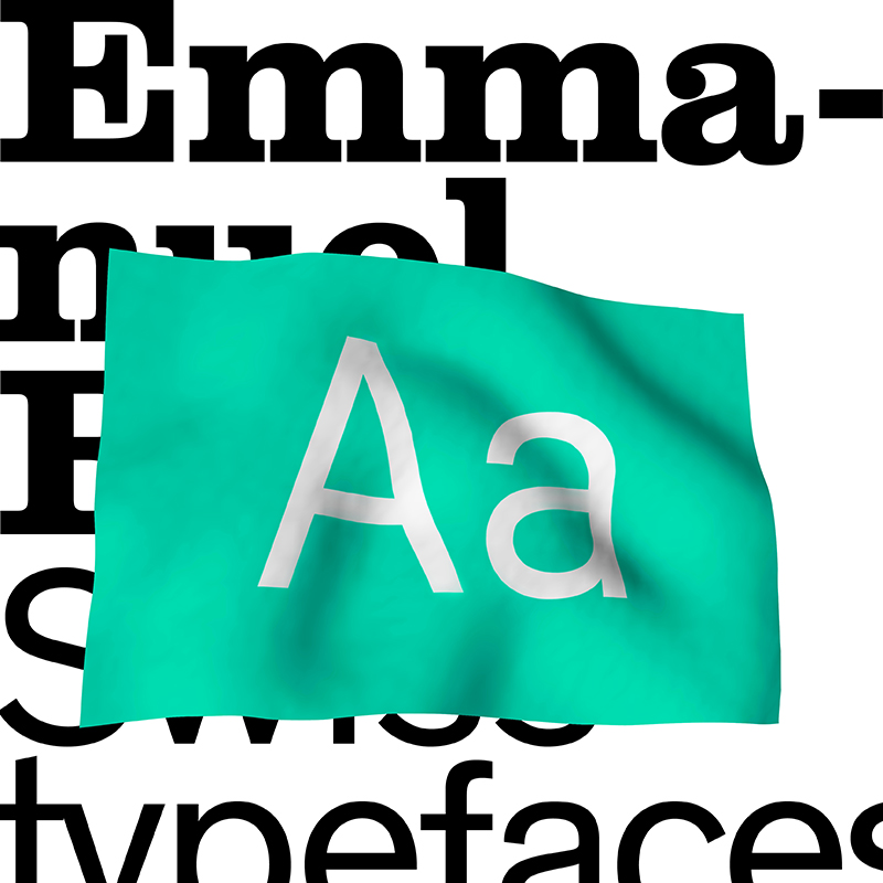 Thumbnail-Emmanuel-Rey_final