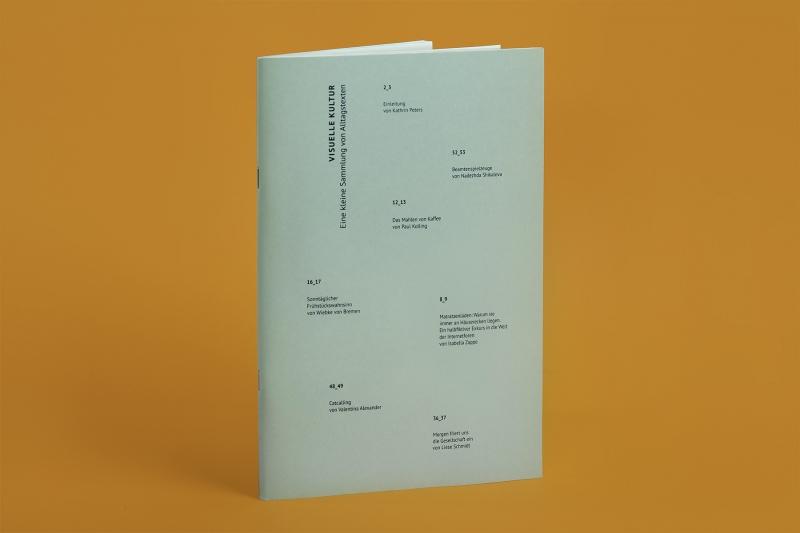 kp_brochure_1_blog