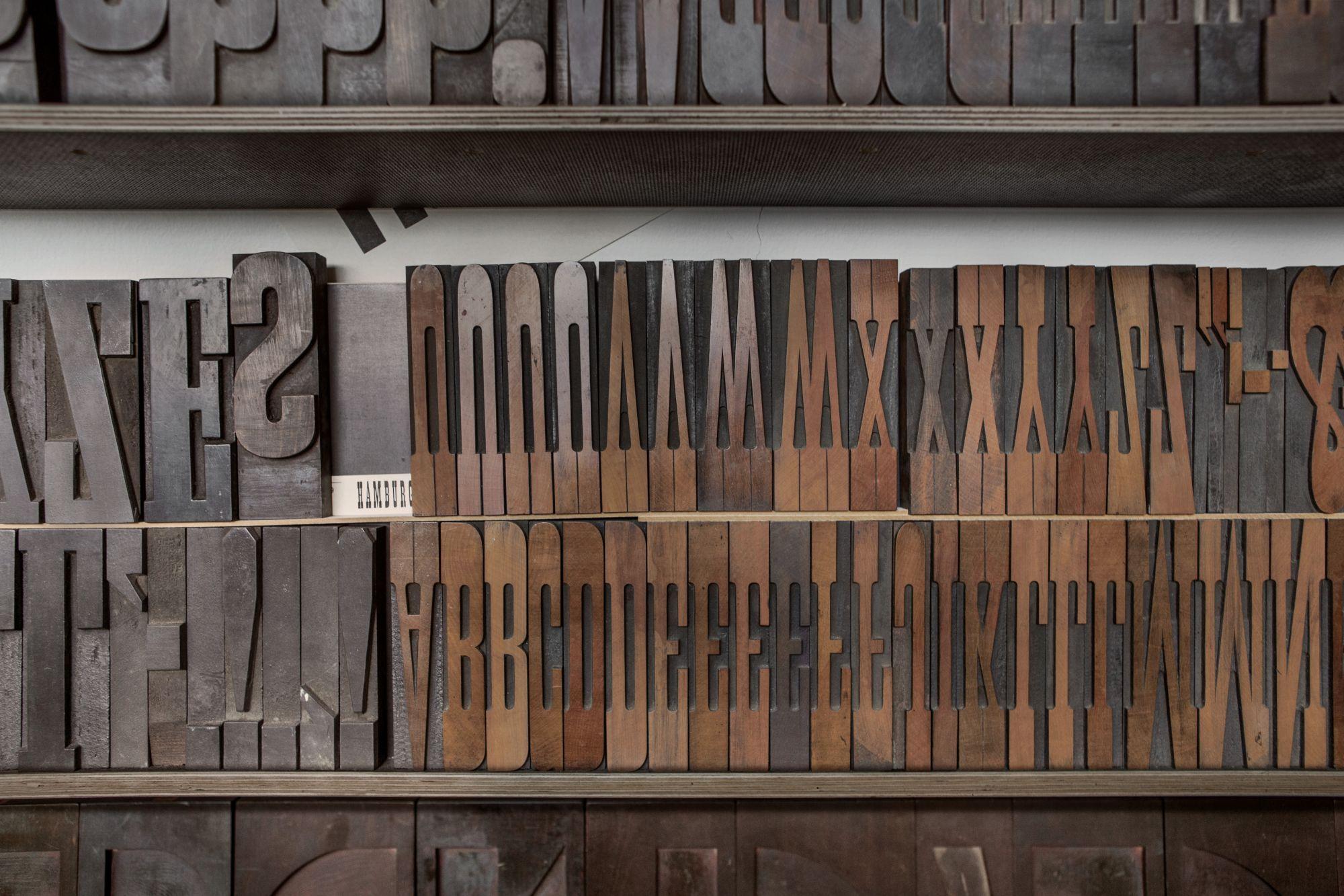 letterpress_2