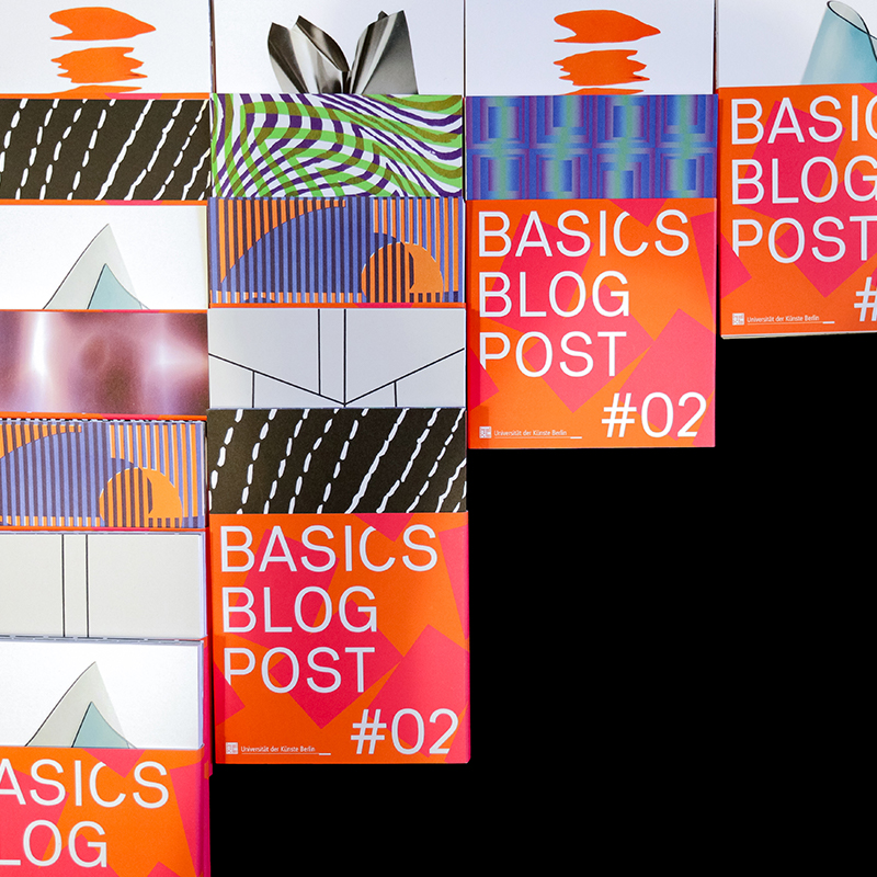 Thumbnail_Postkarten